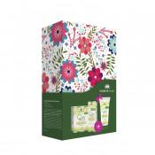 Set cadou Cosmetic Plant Q10