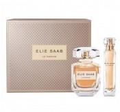 Set Cadou Elie Saab Le Parfum