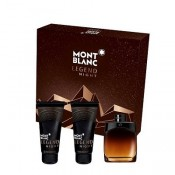 Set cadou Mont Blanc Legend Night