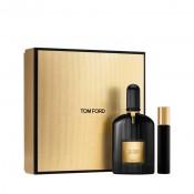 Set Cadou Tom Ford Black Orchid