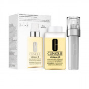Set Clinique iD for Uneven Skin Tone