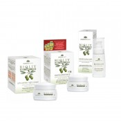 Set Cosmetic Plant Bioliv Antiaging