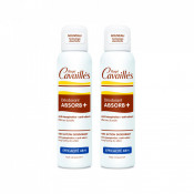 Set deodorant spray reglator ABSORB+, Roge Cavailles