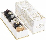 Set miniaturi Amouage Modern Bottles Collection