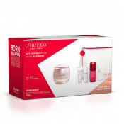 Set Shiseido Benefiance Smoothing