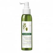 Spray cu extract de măslin pentru par care se rărește, Klorane
