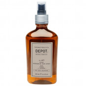 Spray pentru corp Depot 600 Body Solutions No.607 Sport Refreshing