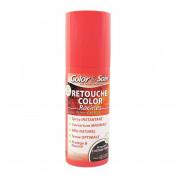 Spray pentru retusarea culorii radacinilor COLOR & SOIN