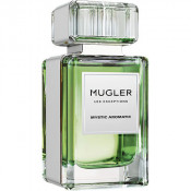 Thierry Mugler Les Exceptions Aromatic
