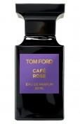 Tom Ford Cafe Rose