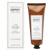 Tratament pentru par Depot 200 Hair Treatments No.207 White Clay Sebum Control