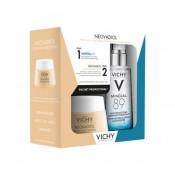Trusa Vichy Neovadiol ten normal- mixt 50 ml + Gel Booster Mineral 89 50ml