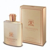 Trussardi Scent Of Gold