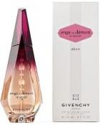 Givenchy Ange ou Demon le secret Elixir