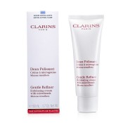 Crema exfolianta Clarins Gentle Refiner