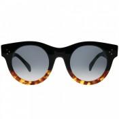 Ochelari de soare Celine SUN CL 41440/F/S FU5 -48 -25 -145