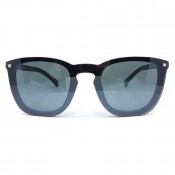 Ochelari de soare Calvin Klein Gray J749S/53 femei