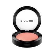 Fard de obraz MAC Sheertone, Peaches, 6 g