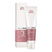 Tratament pentru par Wella Professionals WellaPlex Hair Stabilizer No.3