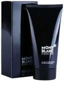 After Shave Balsam Mont Blanc Emblem