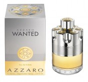 Azzaro Wanted