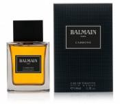 Balmain Carbone