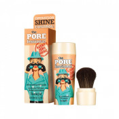 Baza machiaj Benefit The POREfessional , Agent Zero Shine, 7 g