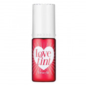 Blush lichid BeneFit Lovetint, 6 ml