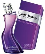 Bruno Banani Magic Women