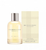 Burberry Weekend for Women NEW