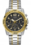 Ceas barbatesc GUESS COMMANDER GW0056G4