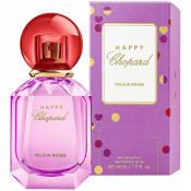 Chopard Happy Felicia Roses