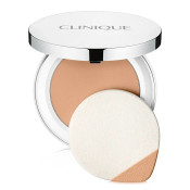 Clinique Beyond Perfecting Powder Foundation + Concelear