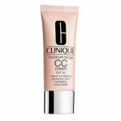 Crema coloranta CC, Clinique, Moisture Surge, SPF 30