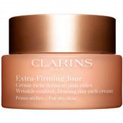 Crema de fata anti-rid pentru zi Clarins Extra Firming 50ml