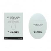 Crema de maini Chanel La Creme Main