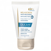 Crema de maini cu SPF 50+ Melascreen, Ducray