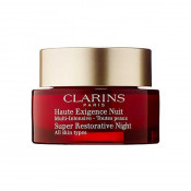 Crema pentru noapte Clarins Super Restorative 50ml
