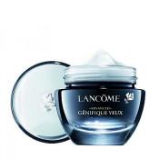 Crema pentru ochi Lancome Genifique Yeaux