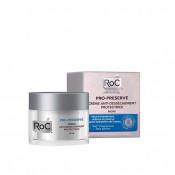 Crema protectoare anti-oxidanta Pro-Preserve, Roc