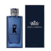 D&G K by Dolce&Gabbana Eau de Parfum