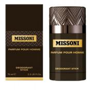 Deo Spray Missoni Pour Homme