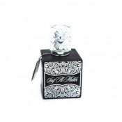 Dhamma Perfumes Saif Al Malkh