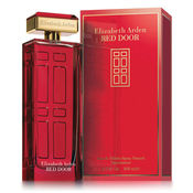 Elizabeth Arden Red Door
