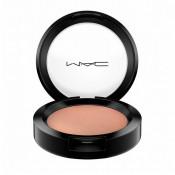 Fard de obraz MAC Powder Blush