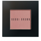 Fard de pleoape Bobbi Brown Eyeshadow