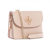 Geanta de umar Guess Chic Shine MIini Crossbody