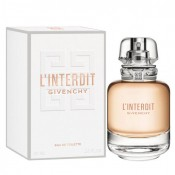 Givenchy L'Interdit EDT