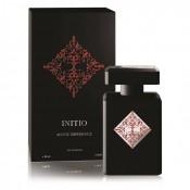 Initio Mystic Experience