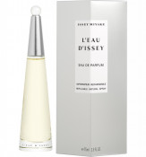 Issey Miyake L'eau D'Issey Woman EDP